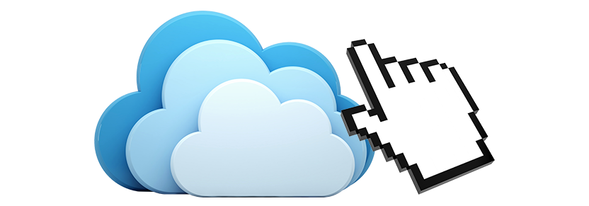 Cloud Website Hosting Plans with a 30-Day Free Trial
